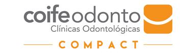 Logo Coife Compact