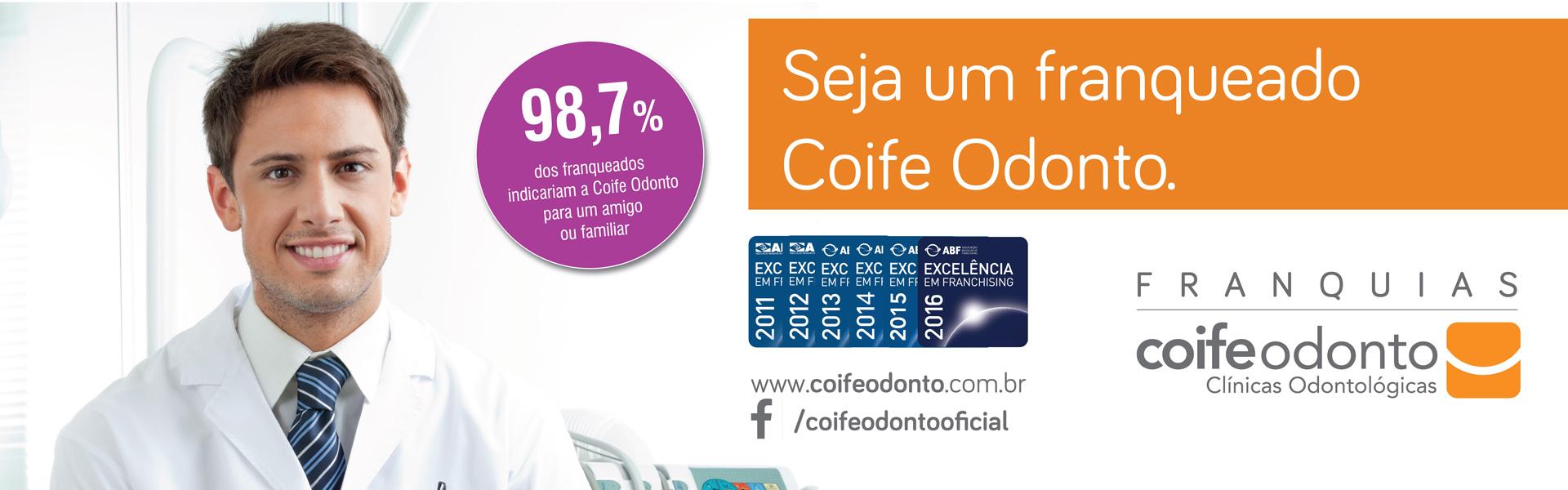 banner1_Franquia_Odontológica